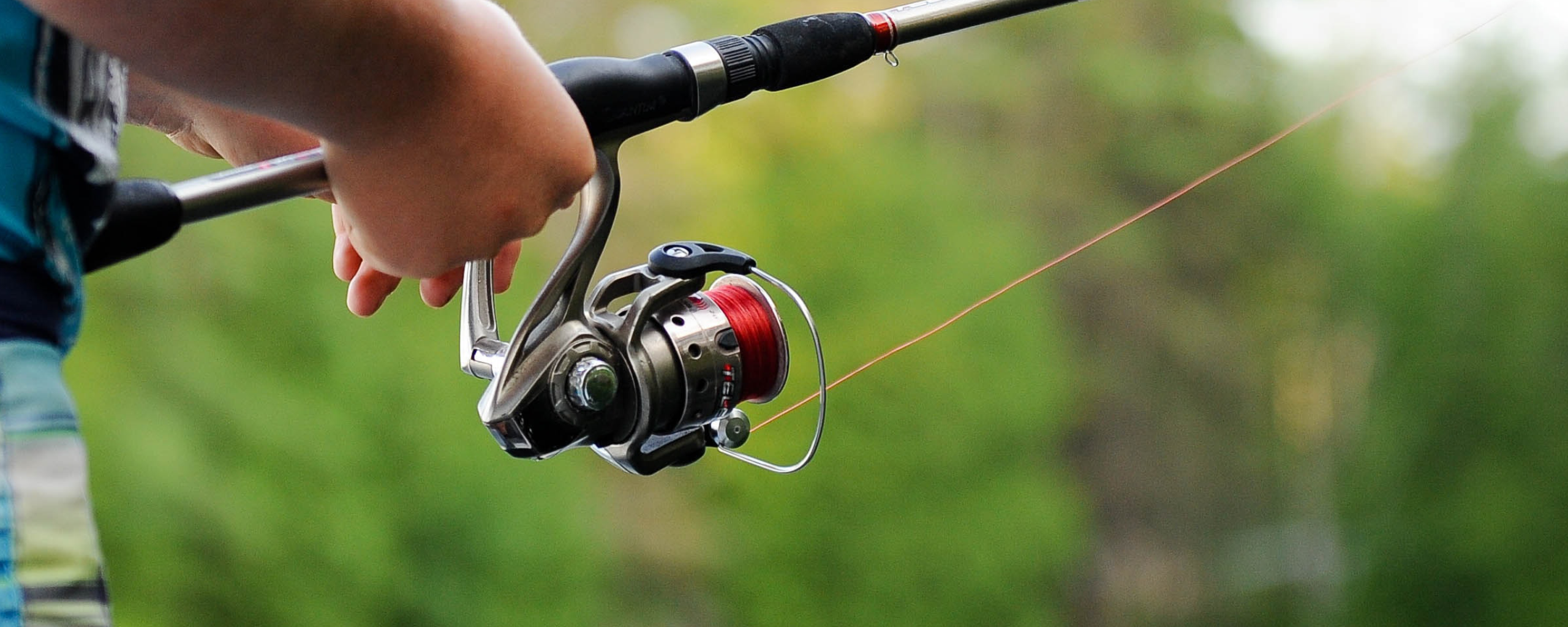 Best Baitcasting Reels Review TheOceanScan.com